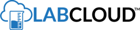 LabCloud-logo-300x65