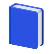 LABiomedBook