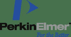 Perkin-Elmer-logo-768x404
