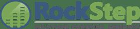 Rock-Step-Logo-300x64