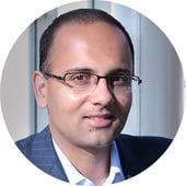 Sridhar Lyengar + Element management systems