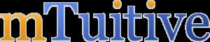 mTuitive_logo-300x60